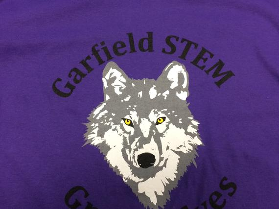 Now on sale in the front office for  15.00